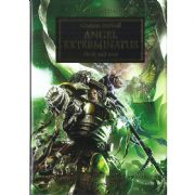Angel Exterminatus by Graham McNeill Horus Heresy book 23 Hardback (2012)